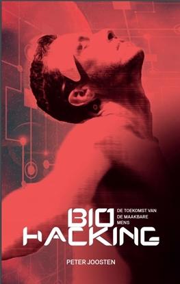 Afbeeldingen van Biohacking
