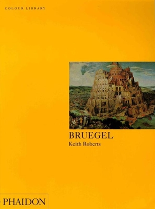Afbeeldingen van Bruegel