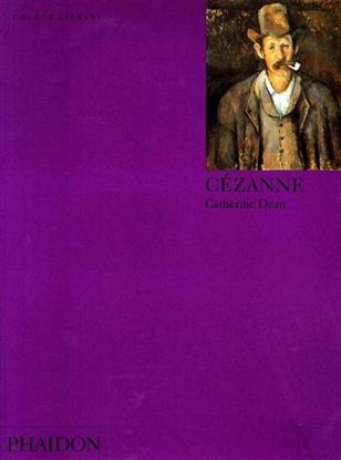 Afbeeldingen van Cezanne
