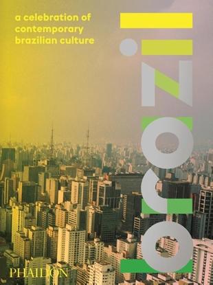 Afbeeldingen van Brazil Today