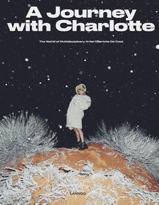 Afbeeldingen van A journey with Charlotte