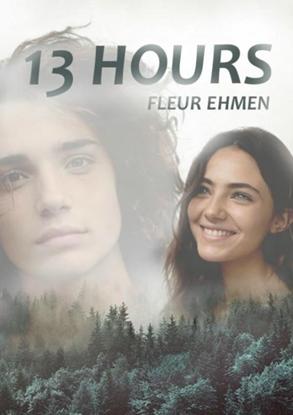 Afbeeldingen van 13 Hours