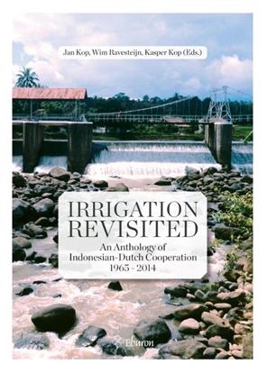 Afbeeldingen van Irrigation revisited