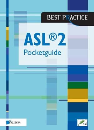 Afbeeldingen van Best practice ASL2