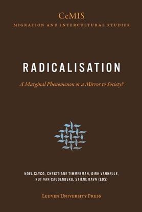 Afbeeldingen van CeMIS Migration and Intercultural Studies Radicalisation