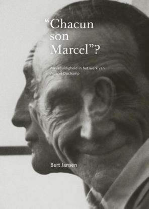"""Afbeeldingen van """"Chacun son Marcel""""?"""