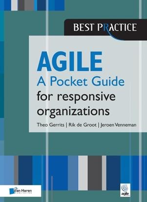 Afbeeldingen van Best practice Agile