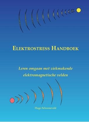Afbeeldingen van Elektrostress