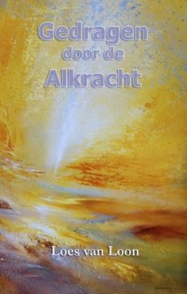 Afbeeldingen van Gedragen door de Alkracht