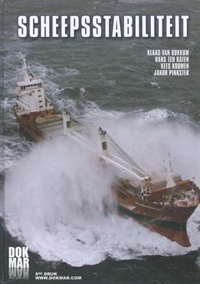 Afbeeldingen van Ship Stability
