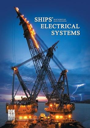 Afbeeldingen van Ships electrical systems