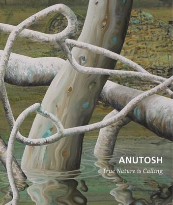 Afbeeldingen van Anutosh