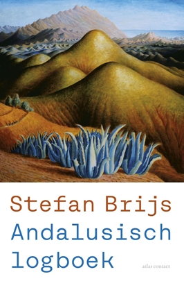 Afbeeldingen van Andalusisch logboek