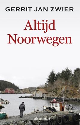 Afbeeldingen van Altijd Noorwegen