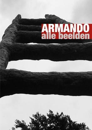 Afbeeldingen van Armando - alle beelden