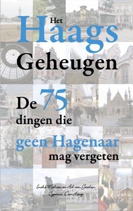 Afbeeldingen van Het Haags geheugen