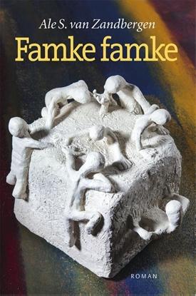 Afbeeldingen van Famke famke