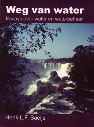 Afbeeldingen van Weg van water