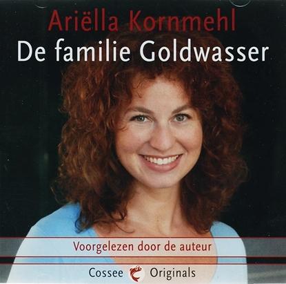 Afbeeldingen van De familie Goldwasser