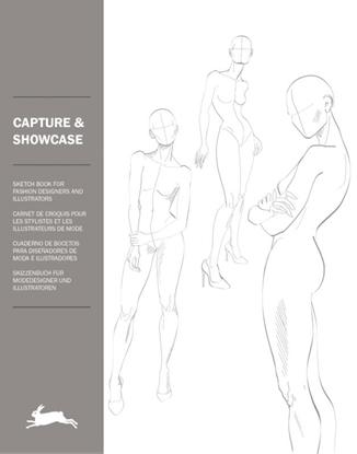Afbeeldingen van Capture & Showcase