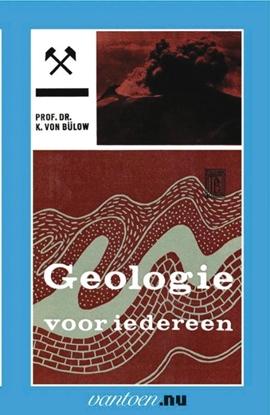 Afbeeldingen van Vantoen.nu Geologie voor iedereen I