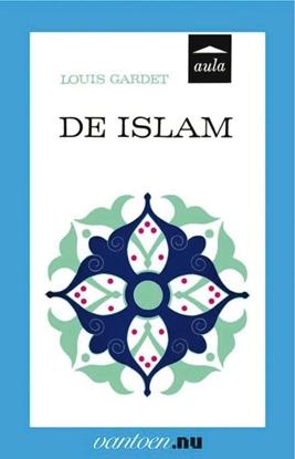 Afbeeldingen van Islam
