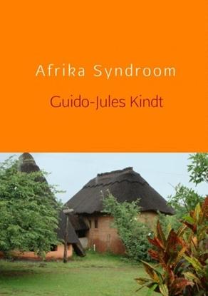 Afbeeldingen van Afrika Syndroom