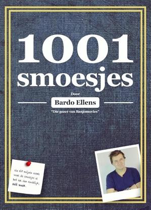 Afbeeldingen van 1001 smoesjes