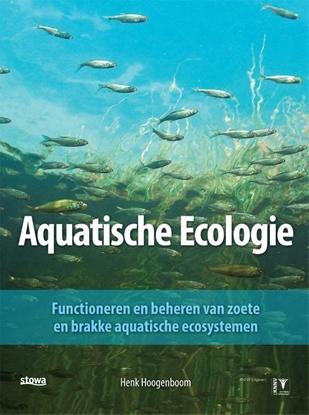 Afbeeldingen van Aquatische ecologie