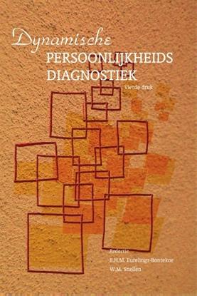 Afbeeldingen van Dynamische persoonlijkheidsdiagnostiek