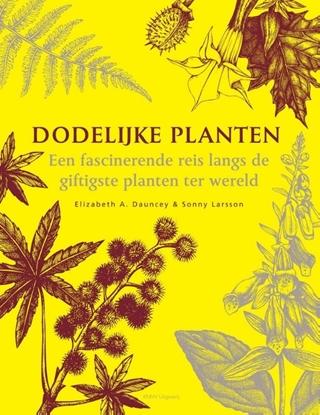 Afbeeldingen van Dodelijke planten