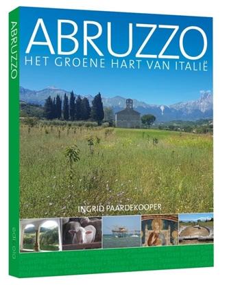 Afbeeldingen van Abruzzo
