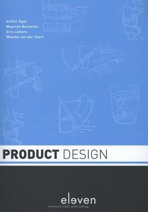 Afbeeldingen van Product design
