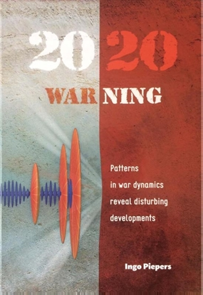 Afbeeldingen van 2020 Warning