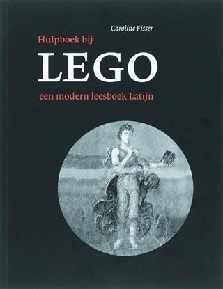 Afbeeldingen van Lego