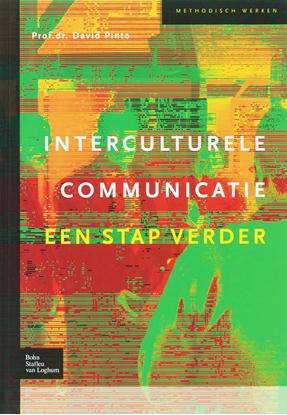 Afbeeldingen van Interculturele communicatie