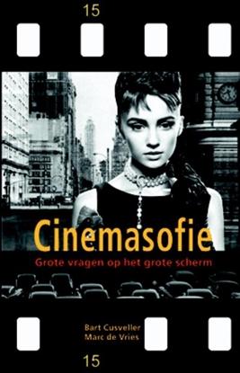 Afbeeldingen van Cinemasofie