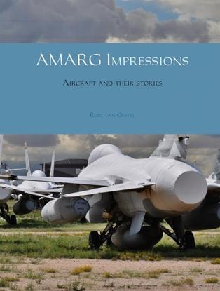Afbeeldingen van AMARG Impressions