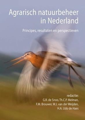 Afbeeldingen van Agrarisch natuurbeheer in Nederland
