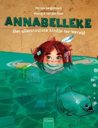Afbeeldingen van Annabelleke