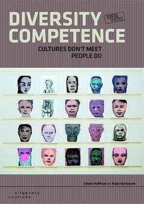 Afbeeldingen van Diversity competence