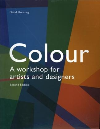Afbeeldingen van Colour 2nd edition
