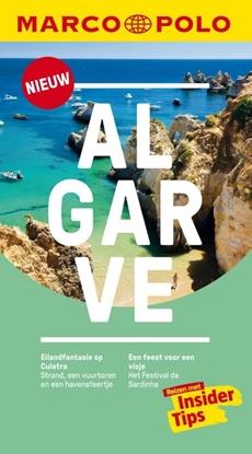 Afbeeldingen van Algarve Marco Polo NL