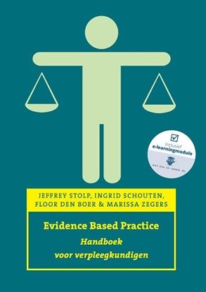Afbeeldingen van Evidence based practice
