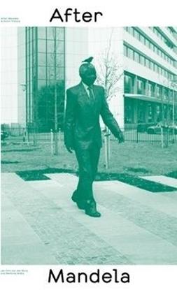 Afbeeldingen van After Mandela