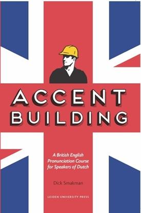 Afbeeldingen van Accent Building