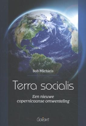 Afbeeldingen van Terra socialis