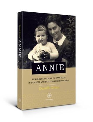 Afbeeldingen van Annie