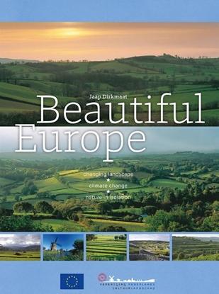 Afbeeldingen van Beautiful Europe