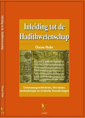 Afbeeldingen van Inleiding tot Hadithwetenschap